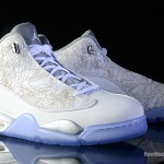 Foot-Locker-Jordan-Dub-Zero-Laser-Main