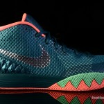 Foot-Locker-Nike-Kyrie-1-Flytrap-1