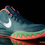 Foot-Locker-Nike-Kyrie-1-Flytrap-2