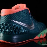 Foot-Locker-Nike-Kyrie-1-Flytrap-5