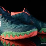 Foot-Locker-Nike-Kyrie-1-Flytrap-Main