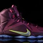 Foot-Locker-Nike-LeBron-12-Double-Helix-1