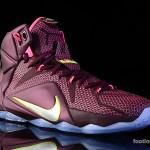 Foot-Locker-Nike-LeBron-12-Double-Helix-2
