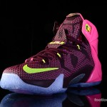 Foot-Locker-Nike-LeBron-12-Double-Helix-3