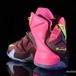 Foot-Locker-Nike-LeBron-12-Double-Helix-4