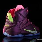Foot-Locker-Nike-LeBron-12-Double-Helix-5