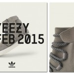 Foot-Locker-adidas-Yeezy-750-Boost-Unlocked