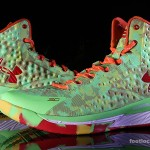Under-Armour-Curry-One-Candy-Reign-1