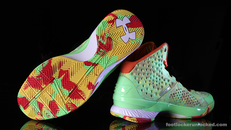 Under-Armour-Curry-One-Candy-Reign-2