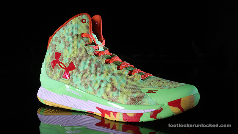 Under-Armour-Curry-One-Candy-Reign-3