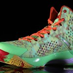 Under-Armour-Curry-One-Candy-Reign-4