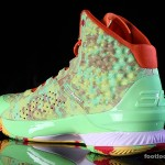 Under-Armour-Curry-One-Candy-Reign-5