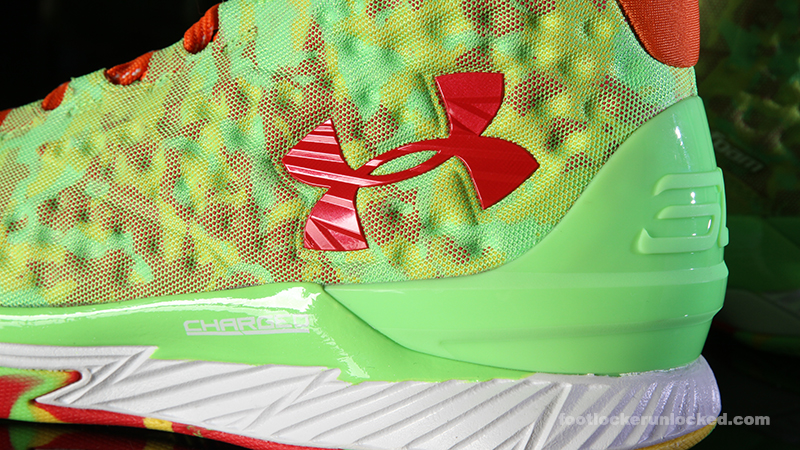 Under-Armour-Curry-One-Candy-Reign-6