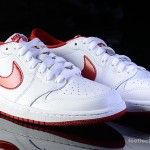 Foot-Locker-Air-Jordan-1-Retro-Low-OG-White-Red-1