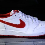 Foot-Locker-Air-Jordan-1-Retro-Low-OG-White-Red-2