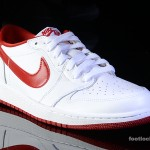 Foot-Locker-Air-Jordan-1-Retro-Low-OG-White-Red-3