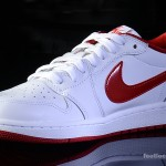 Foot-Locker-Air-Jordan-1-Retro-Low-OG-White-Red-4