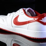 Foot-Locker-Air-Jordan-1-Retro-Low-OG-White-Red-5