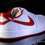 Foot-Locker-Air-Jordan-1-Retro-Low-OG-White-Red-6