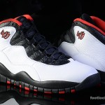 Foot-Locker-Air-Jordan-10-Double-Nickel-1