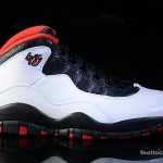 Foot-Locker-Air-Jordan-10-Double-Nickel-2
