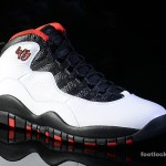 Foot-Locker-Air-Jordan-10-Double-Nickel-3