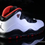 Foot-Locker-Air-Jordan-10-Double-Nickel-6