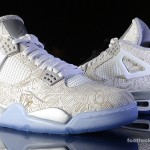 Foot-Locker-Air-Jordan-4-Retro-Laser-1