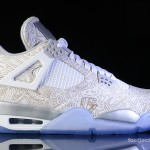 Foot-Locker-Air-Jordan-4-Retro-Laser-2