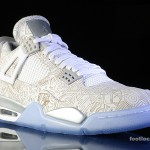 Foot-Locker-Air-Jordan-4-Retro-Laser-3