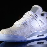 Foot-Locker-Air-Jordan-4-Retro-Laser-4