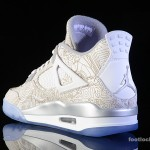 Foot-Locker-Air-Jordan-4-Retro-Laser-5