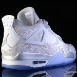 Foot-Locker-Air-Jordan-4-Retro-Laser-6