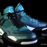Foot-Locker-Air-Jordan-4-Retro-Teal-1