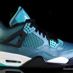 Foot-Locker-Air-Jordan-4-Retro-Teal-2