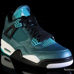 Foot-Locker-Air-Jordan-4-Retro-Teal-3