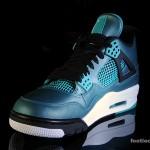 Foot-Locker-Air-Jordan-4-Retro-Teal-4