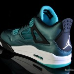 Foot-Locker-Air-Jordan-4-Retro-Teal-5