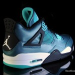 Foot-Locker-Air-Jordan-4-Retro-Teal-6