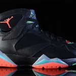 Foot-Locker-Air-Jordan-7-Retro-30th-1
