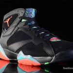 Foot-Locker-Air-Jordan-7-Retro-30th-2