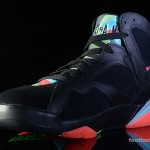 Foot-Locker-Air-Jordan-7-Retro-30th-3