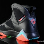 Foot-Locker-Air-Jordan-7-Retro-30th-4