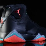Foot-Locker-Air-Jordan-7-Retro-30th-5