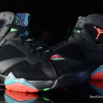 Foot-Locker-Air-Jordan-7-Retro-30th-Main