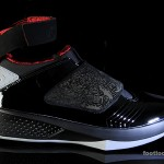 Foot-Locker-Air-Jordan-XX-Stealth-2