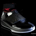 Foot-Locker-Air-Jordan-XX-Stealth-3