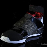 Foot-Locker-Air-Jordan-XX-Stealth-4