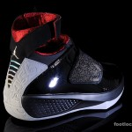 Foot-Locker-Air-Jordan-XX-Stealth-5