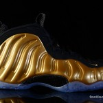 Foot-Locker-Nike-Air-Foamposite-One-Metallic-Gold-2